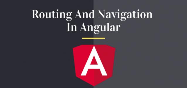 Angular Archives -