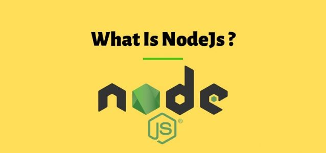 What Is Node.js? Learn step by step