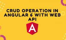 How to Create Image Slider Using Angular -